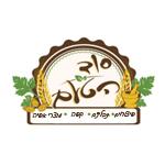 לוגו סוד הטעם