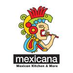 לוגו מקסיקנה פתח תקווה