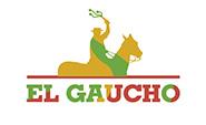 לוגו אל גאוצ'ו - ראשון לציון