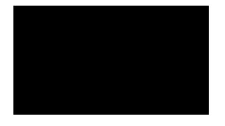 לוגו בייקר סלון