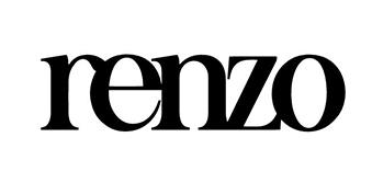 לוגו רנזו