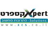 xpert - פתרונות מחשוב